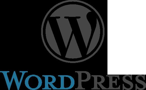 Tenho um blogue em WordPress. E agora, que serviço de alojamento web devo usar?